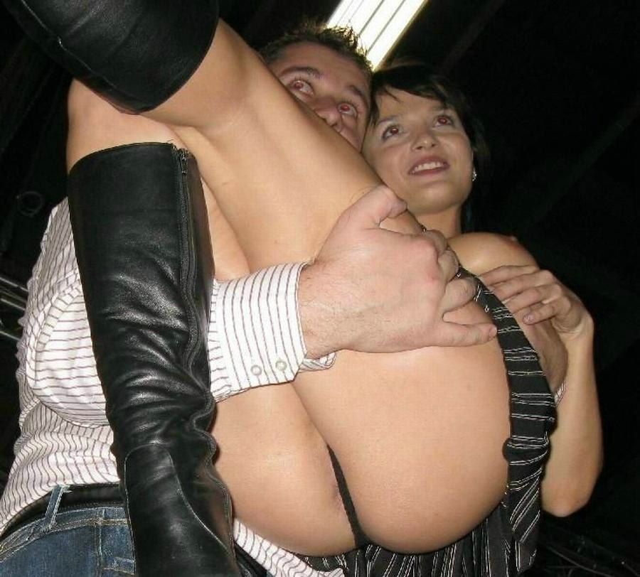 devushki-seksi-foto-sluchaynie