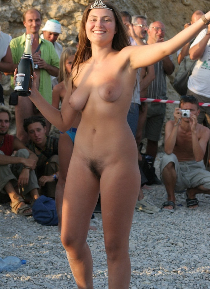 Apologise, Nude beach girls gone wild understood not
