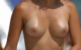340-Topless-cute-girl-shining-in-the-sun.jpg