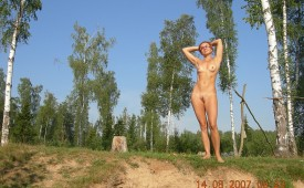 428-Nude-in-the-wild-nature.jpg