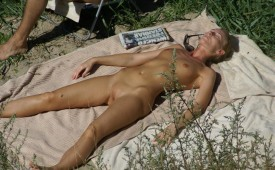 545-Sleeping-wife-exposed-nude-in-public.jpg