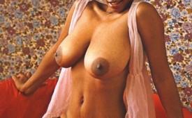 13644-Busty-chocolate-beauty-in-fishnet-stockings.jpg