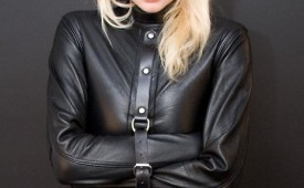 18918-Blonde-girl-bounded-in-leather-jacket.jpg