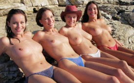616-Happy-topless-girls-exposing-their-boobs.jpg
