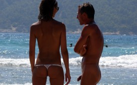 780-Nude-guy-near-his-topless-girlfriend.jpg